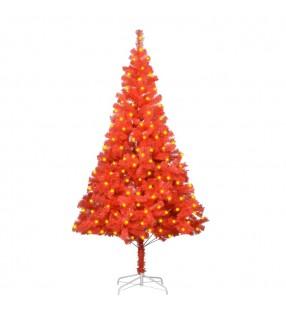 Nijdam patines cuero mujer patinaje artístico hielo 38 0043-WIT-38