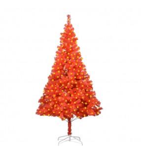 Nijdam patines cuero mujer patinaje artístico hielo 39 0043-WIT-39