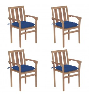 Parasol De Playa 180 cm Color De Azul