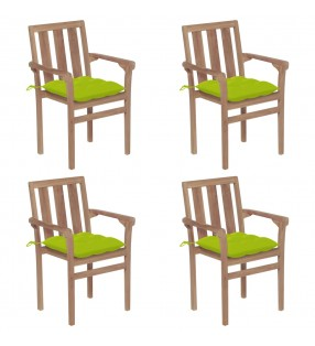 Parasol De Playa 180 cm Color Verde