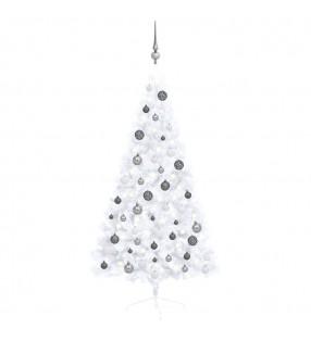 TRIXIE Funda asiento de coche para perro 65x145 cm negro y beige 1323