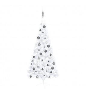 TRIXIE Funda asiento de coche para perro 145x140 cm negro y marrón 13233