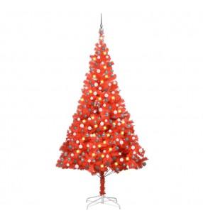 TRIXIE Puerta para perros 2 vías M-XL 39x45 cm blanca 3879