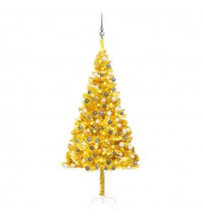 TRIXIE Láser automático de juego para gatos blanco 41311