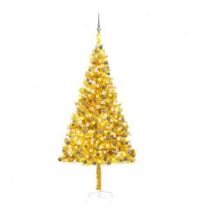 TRIXIE Cama radiador de mascotas felpa crema y marrón 43141