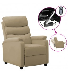 TRIXIE Corral para animales con red protectora 60x57 cm verde 62411