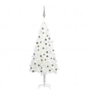 TRIXIE Lámpara para terrario con abrazadera 14x17 cm 100 W 76070