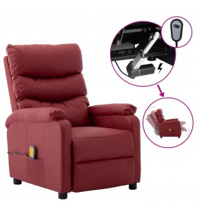 TRIXIE Cable calefactor para reptiles 3,5 m 15 W 76080
