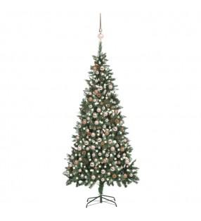 Pure2Improve Escalera de agilidad 450 cm P2I200550