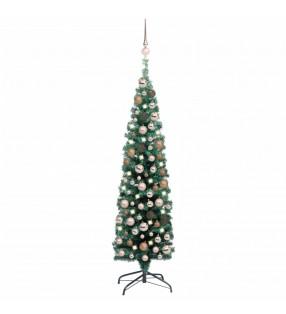 Pure2Improve Pelota de entrenamiento de reacción roja P2I200560