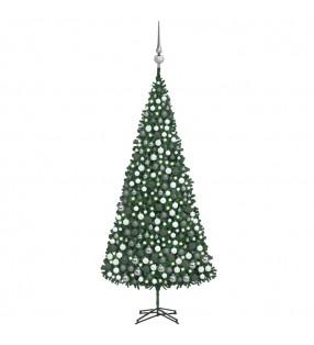 Pure2Improve Discos deslizantes 2 unidades negros P2I200230