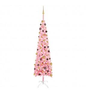 Nature Enrejado de jardín 100x200 cm PVC blanco 6040703
