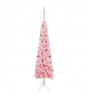 Nature Barómetro 3 en 1 con termómetro e higrómetro 20 cm 6080081