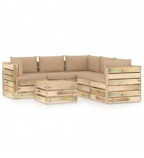 Einhell Grapadora eléctrica  TC-EN 20 E roja 4257890