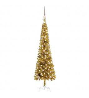 Einhell Hoja para sierra de banda 232x1,27 cm 4T 4506158