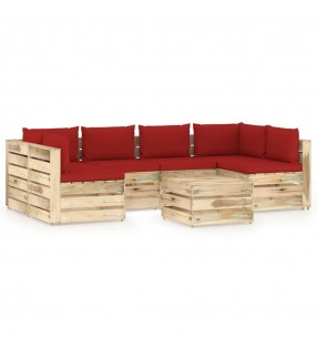 Einhell Cortacésped manual GE-HM 38 S Rojo 3414165