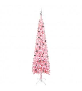 Einhell Cortador de setos eléctrico GE-EH 6560 650 W 3403330