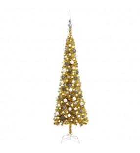 Einhell Pulverizador de pintura eléctrico TC-SY 500 P 500 W 4260010