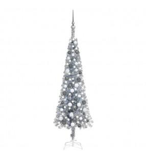 Einhell Medidor de distancia láser TC-LD 50 rojo  2270080