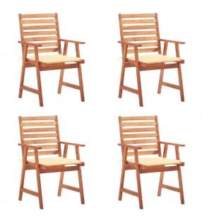 FERM Amoladora angular 850 W 125 mm