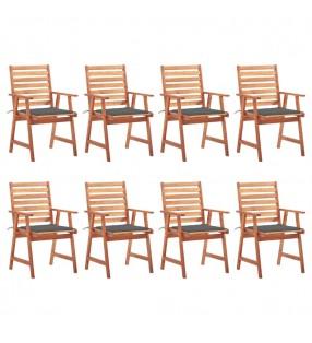 Tristar Ventilador de pie VE-5929 50 W 40 cm negro