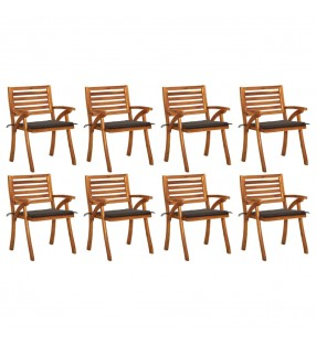 vidaXL Tanque de agua de lluvia plegable 750 L