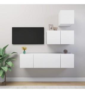 AK Sports Alfombra de juegos Pooh Story 95x133 cm WINNIE 86