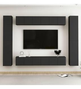 vidaXL Tanque de agua de lluvia plegable 500 L