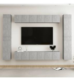 TRIXIE Abrigo de invierno para perros Belfort talla XS 25cm azul 67860