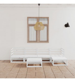Mesa plegable para camping, color verde oscuro
