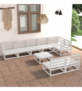 Draper Tools Caja de ingletes Expert con abrazaderas azul 09789