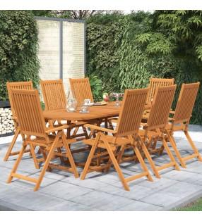 Draper Tools Manguera de agua amarilla 12 mm x 30 m 56314