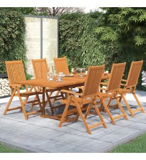 Draper Tools Manguera de agua amarilla 12 mm x 50 m 56315