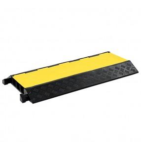 vidaXL Protector de colchón acolchado ligero blanco 140x200 cm
