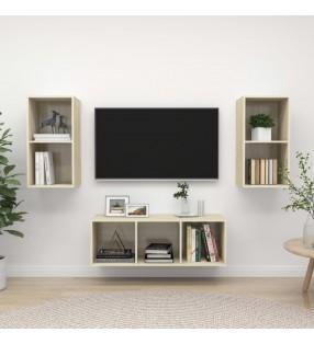 Draper Tools Remachadora lazy tong acero al carbono 27839
