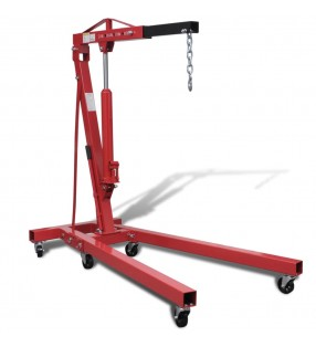 vidaXL Protector de colchón acolchado ligero blanco 160x200 cm