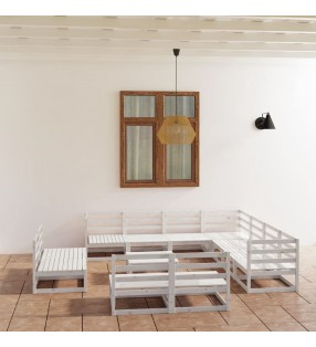 vidaXL Toldo lateral plegable de balcón color terracota 210x210 cm