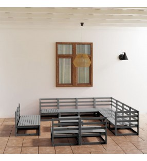 vidaXL Toldo lateral plegable de balcón color terracota 160x240 cm