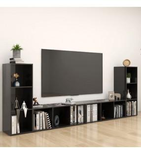 Tristar Calefactor eléctrico/ventilador KA-5039 2000 W blanco
