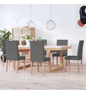 Tristar Raclette con piedra grill para 8 personas RA-2946 1200 W