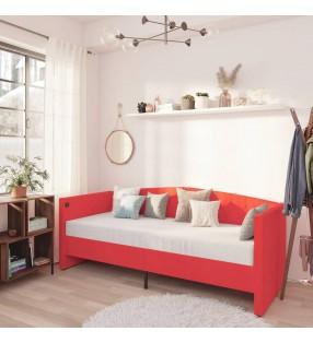 Medisana Báscula de baño PS 405 180 kg 40405