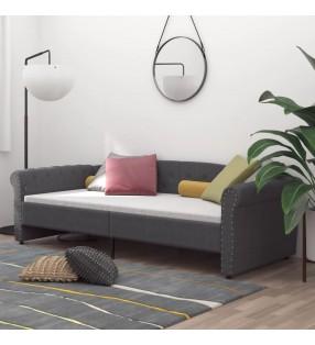 Pure2Improve Hoyo para práctica de golf plástico P2I100350