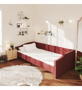 """Pure2Improve Espejo para práctica del putt de golf 21"""" P2I190070"""