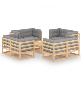 Pure2Improve Pizarra táctica de fútbol sala 2 caras 35x22 cm P2I100650