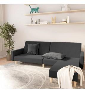 Pure2Improve Alfombra de práctica de golf 300x65 cm P2I140010