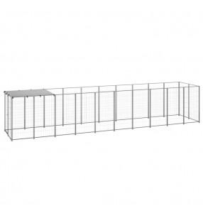 Velda Banderines antipájaros 3 unidades 100 cm 148205