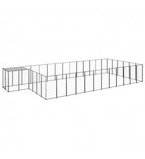 TRIXIE Cama de gato para radiadores blanco 43140