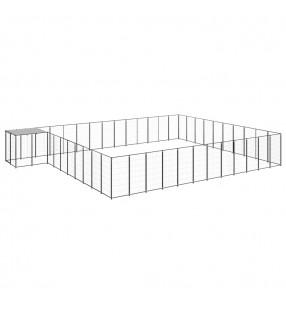 TRIGANO Mesa de picnic para niños Picsand 100x97x57 cm J-JOU054