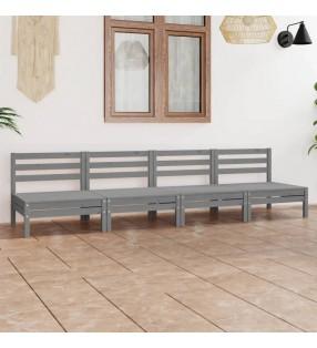 Esschert Design Paraguas Birds 120 cm TP178