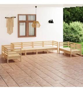 TRIXIE Cama cueva para gatos Timber antracita 55 cm 37526